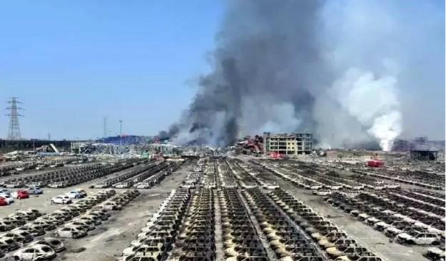 2015_Tianjin_Explosion1