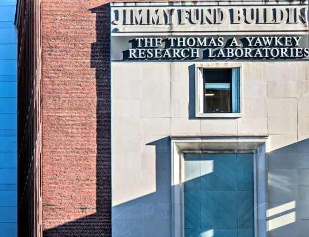 2015_Jimmy_Fund_Building