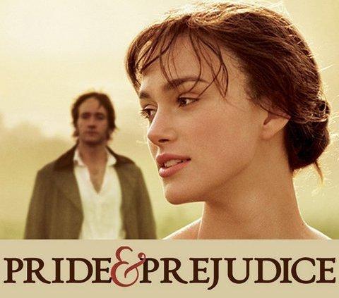2005_Pride_Prejudice