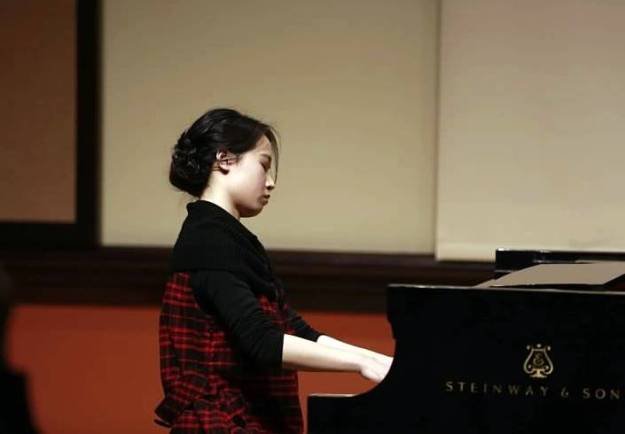 2015_Guo_Recital22
