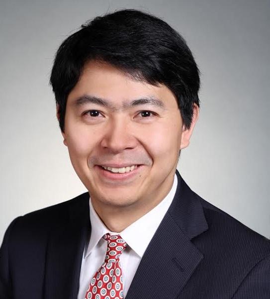 2016_Attorney_Liu