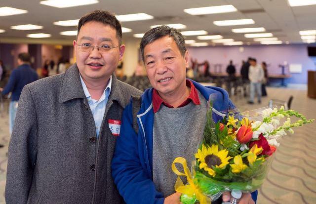 2016_BCPA_Yanguang_Talk2