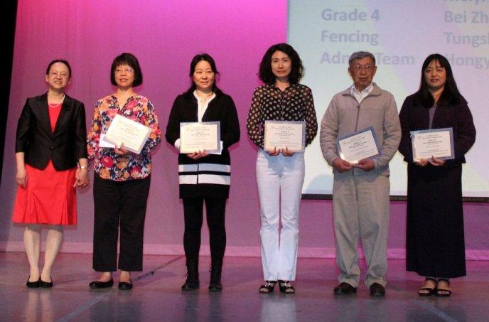 2016_ACLS_Graduation9