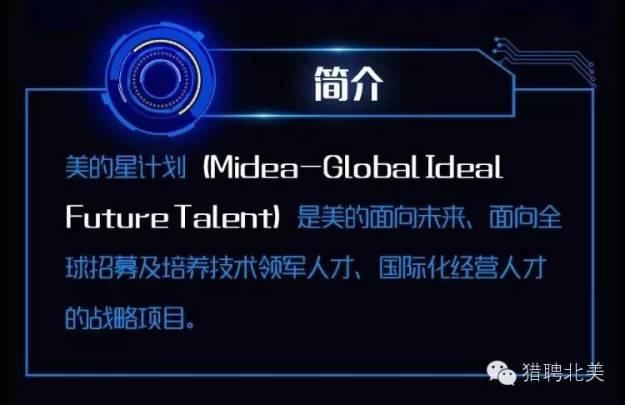 2017_Midea_Talent4