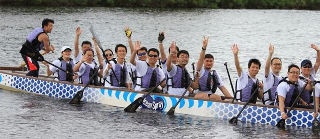 2016_Dragon_Boat_JLU_ZJU2