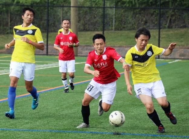 2016_Alumni_Cup1
