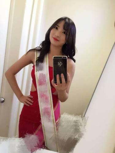 2016_Huizi_Miss_Earth7
