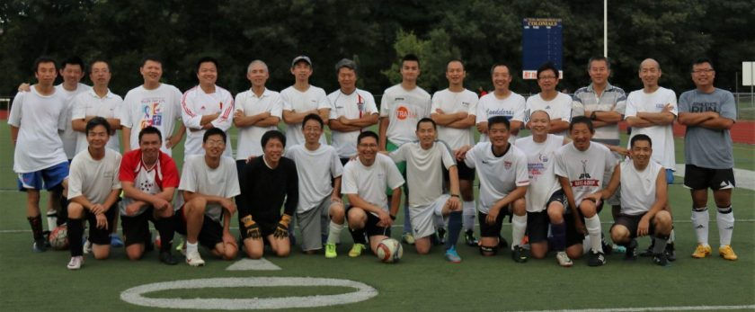 2016_4town_soccer10
