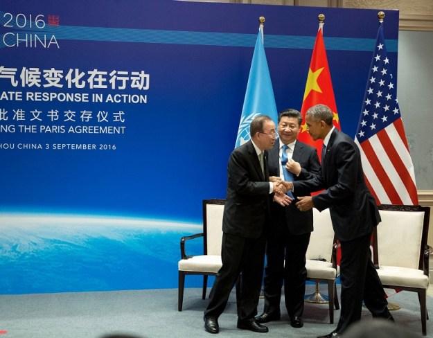 2016_G20_Handshake