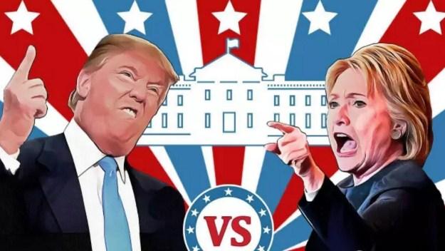 2016_trump_vs_clinton