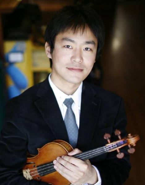 2016_violinist_shaoqing_xu