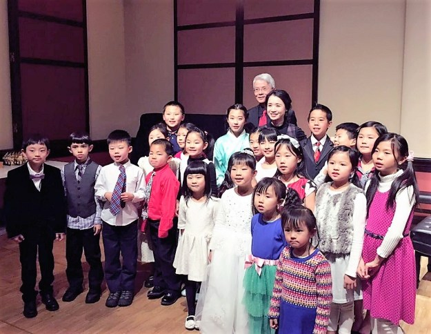 2016_yidan_guo_concert4