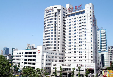 wuhan_tongji_hospital