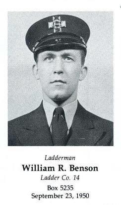 photoloddbenson1950