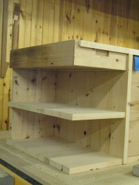 Bathroom wall cabinet plans Plans DIY How to Make ...