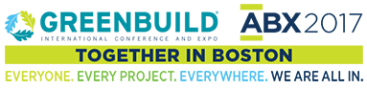 https://i0.wp.com/bostongreenschools.org/wp-content/uploads/2017/08/Greenbuild-2017-logo.png?resize=367%2C89&ssl=1
