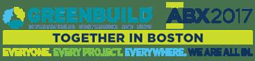 https://i0.wp.com/bostongreenschools.org/wp-content/uploads/2017/08/Greenbuild-2017-logo.png?resize=367%2C89&ssl=1