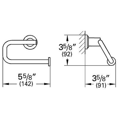Oil Fired Heaters, Oil, Free Engine Image For User Manual