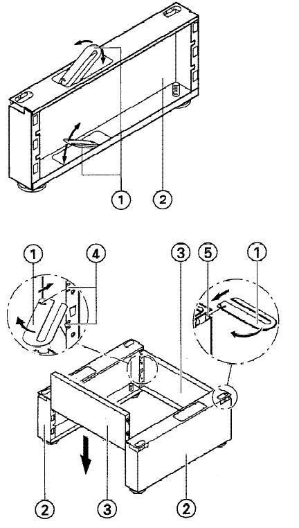 Sunvic 3 Port Valve Wiring Diagram