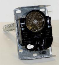 Oil Furnace Fan Limit Switch Wiring Diagram, Oil, Free ...