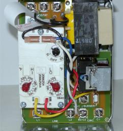 honeywell l8124g1020 triple aquastat relay with high or honeywell aquastat relay l8124a aquastat control wiring schematic [ 800 x 1027 Pixel ]
