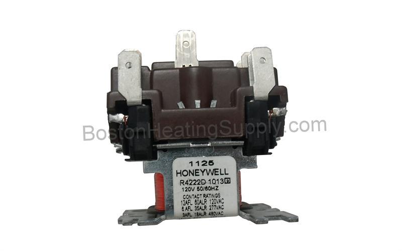 Honeywell Switching Relay Wiring Diagram Honeywell Circuit Diagrams