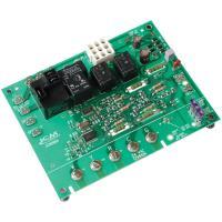 ICM2804 Furnace Control Board