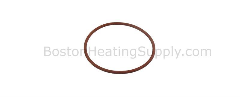 Baxi 5409350 O-Ring