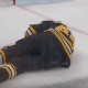 Boston Bruins Matt Grzelcyk Injury