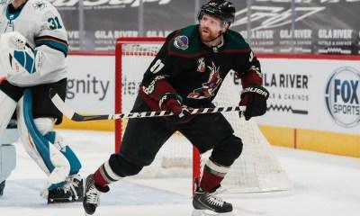 NHL trade, phil kessel