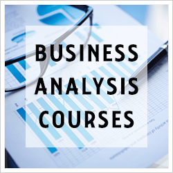 CBAP Business Analysis Training Courses in Dubai