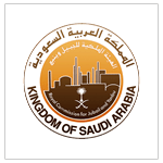 Program Management PGMP PMI Course in Dubai Knowledge Village