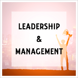 Leadership Development and Project Management Course in Dubai
