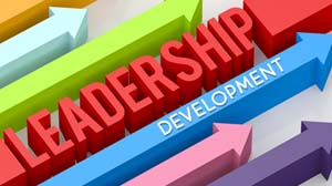 Leadership Development Training Course in Dubai - Leadership Team Development Management Training Course in Dubai
