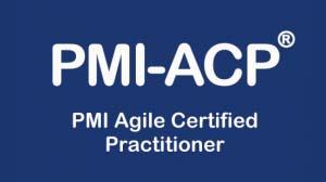 Agile Certified Professional Course in Dubai - PMI ACP Exam Prep Course