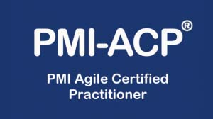 Agile Certified Professional Course in Dubai - PMI ACP Exam Prep Course
