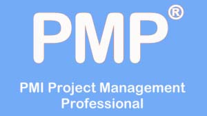 PMP Project Management Professional Training Course and PMP Exam Prep Course in Dubai