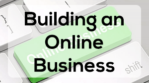 Building an Online Business Course in Dubai