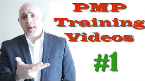 Free PMP Training - What is a Project?