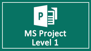 MS Project Training in Dubai