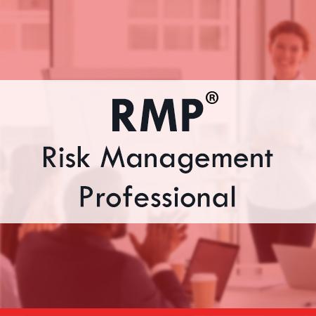 RMP Training Dubai
