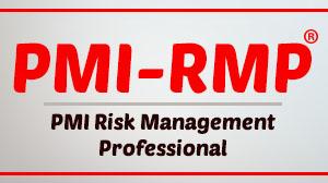 Risk Management Professional RMP Course in Dubai