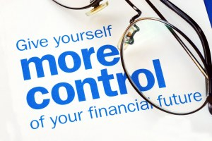 Let us help you create a plan to reach your financial goals