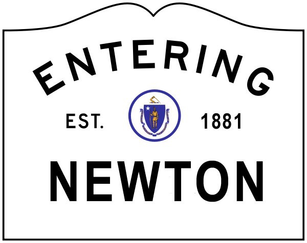Newton Gets New Chief of Police