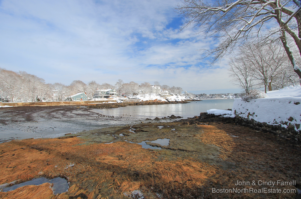 West Manchester Beach Manchester By The Sea MA John Amp Cindy Farrell Coldwell Banker