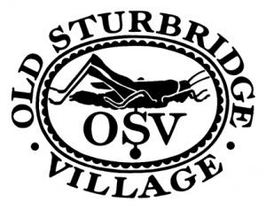 Free Admission to the Old Sturbridge Village in January