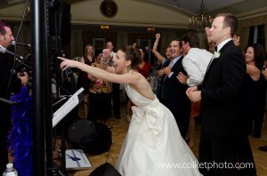 Rocking Out -  Lori and Gregg-718-WATERMARKED