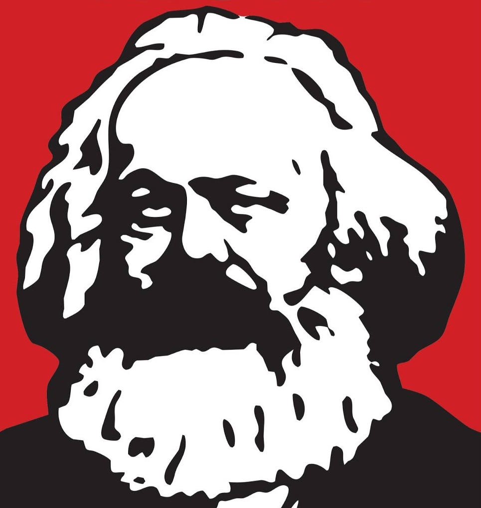 Marx was Right