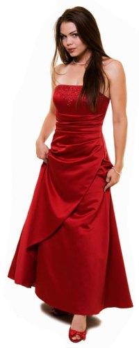Robes De Mariee: Prom Dresses Boston Ma