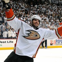 How Obnoxious Is The Ryan Kesler Contract Extension?